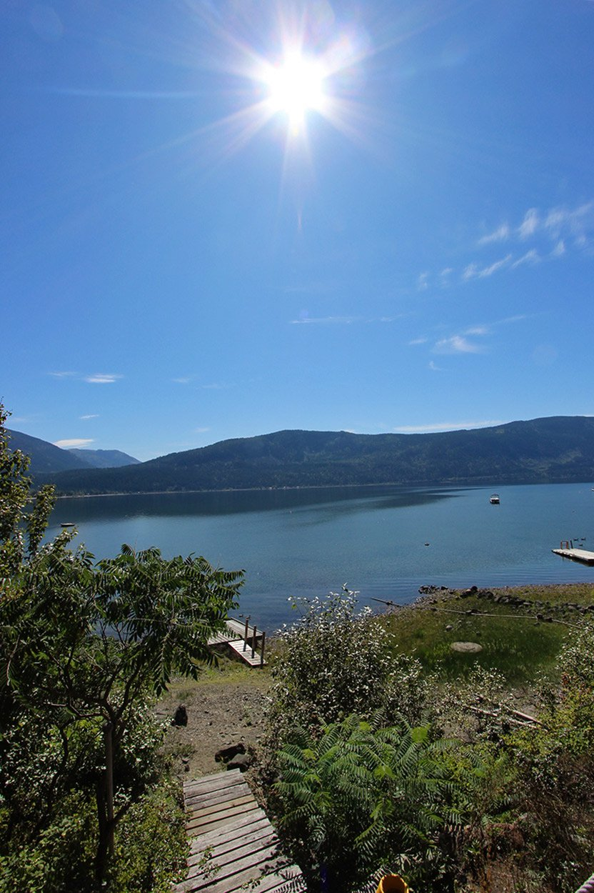 Photo 49: Photos: 1457 Little Shuswap Lake Road in Chase: Little Shuswap Lake House for sale : MLS®# 10191524