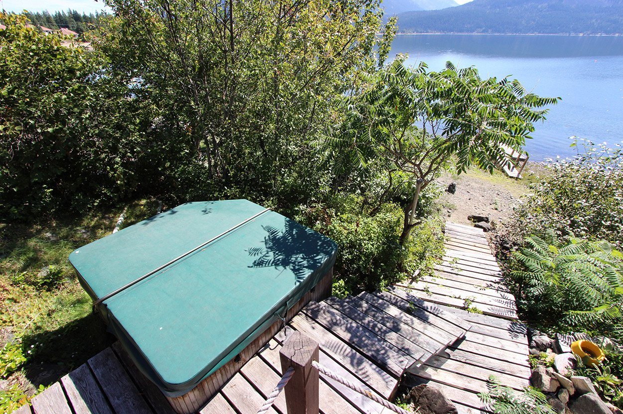 Photo 53: Photos: 1457 Little Shuswap Lake Road in Chase: Little Shuswap Lake House for sale : MLS®# 10191524