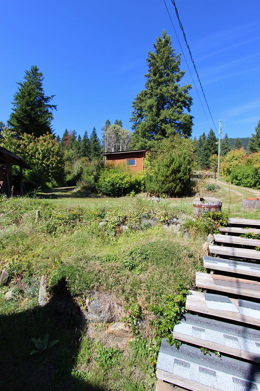 Photo 37: Photos: 1457 Little Shuswap Lake Road in Chase: Little Shuswap Lake House for sale : MLS®# 10191524