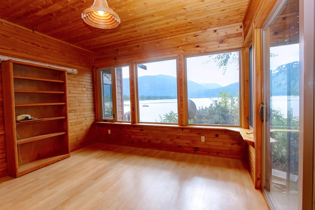 Photo 26: Photos: 1457 Little Shuswap Lake Road in Chase: Little Shuswap Lake House for sale : MLS®# 10191524