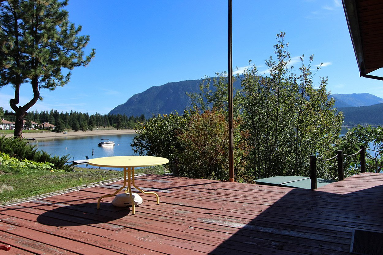 Photo 38: Photos: 1457 Little Shuswap Lake Road in Chase: Little Shuswap Lake House for sale : MLS®# 10191524