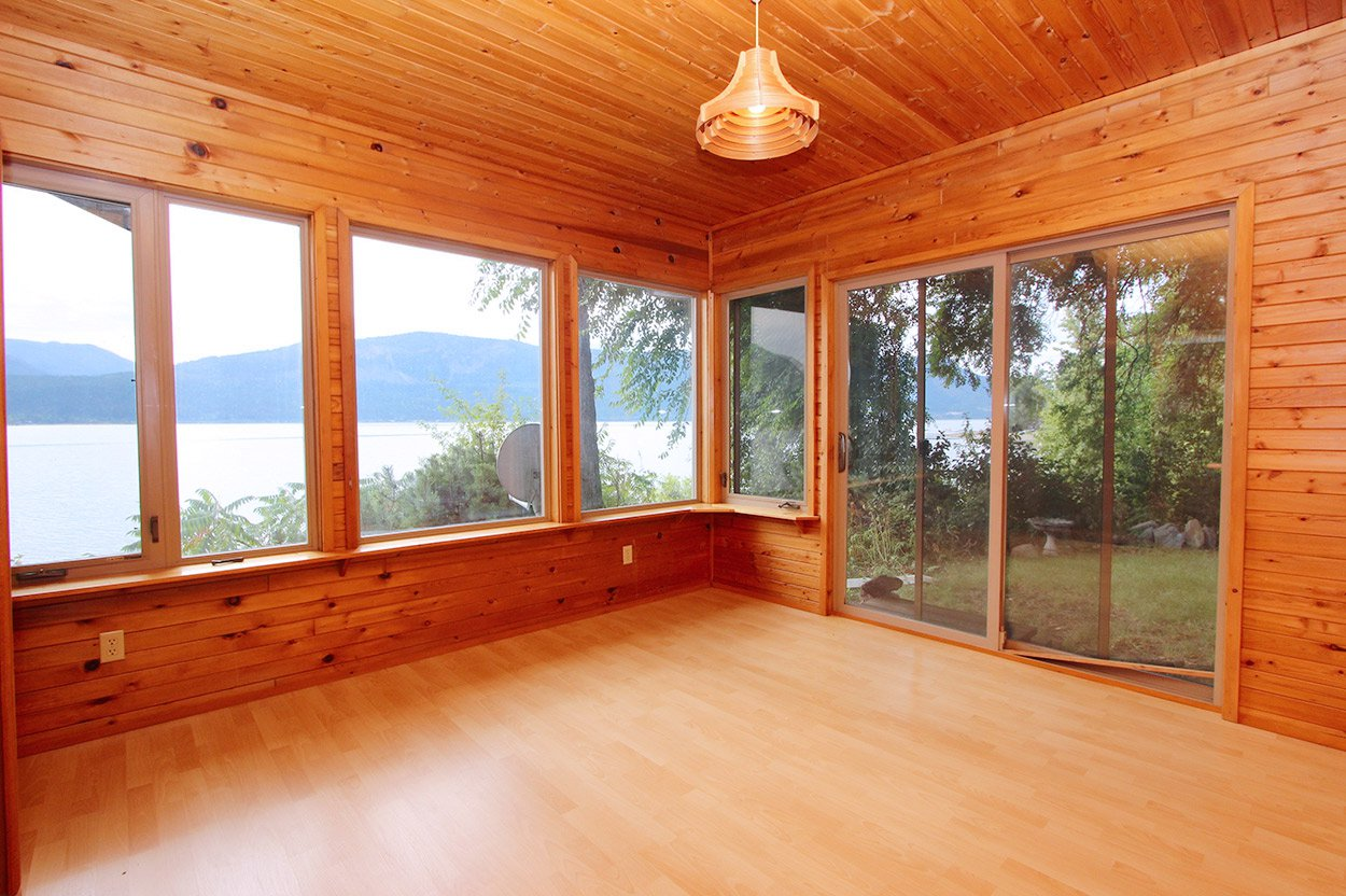 Photo 27: Photos: 1457 Little Shuswap Lake Road in Chase: Little Shuswap Lake House for sale : MLS®# 10191524