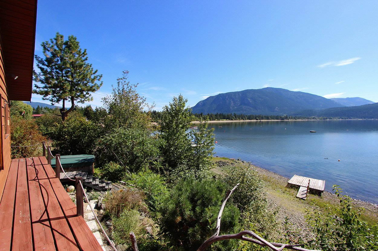 Photo 52: Photos: 1457 Little Shuswap Lake Road in Chase: Little Shuswap Lake House for sale : MLS®# 10191524