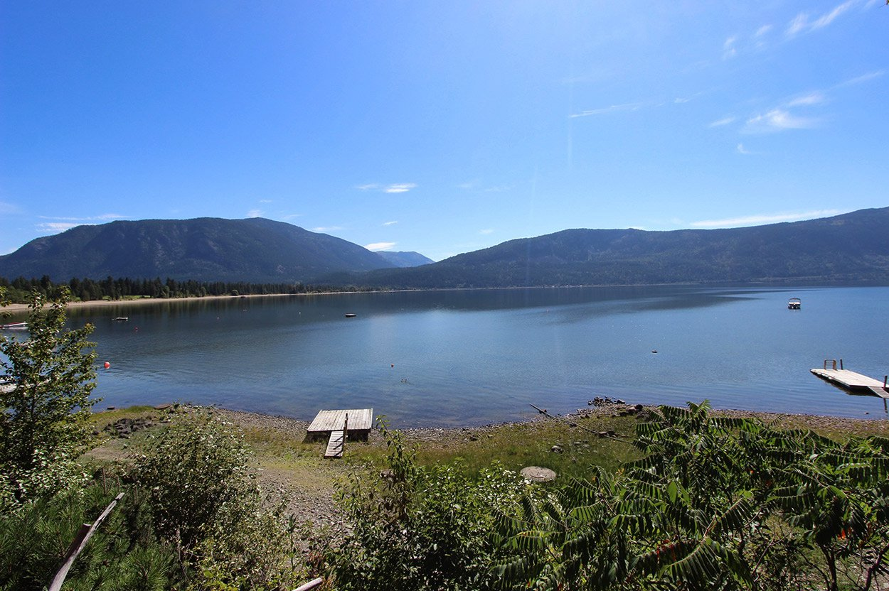 Photo 50: Photos: 1457 Little Shuswap Lake Road in Chase: Little Shuswap Lake House for sale : MLS®# 10191524