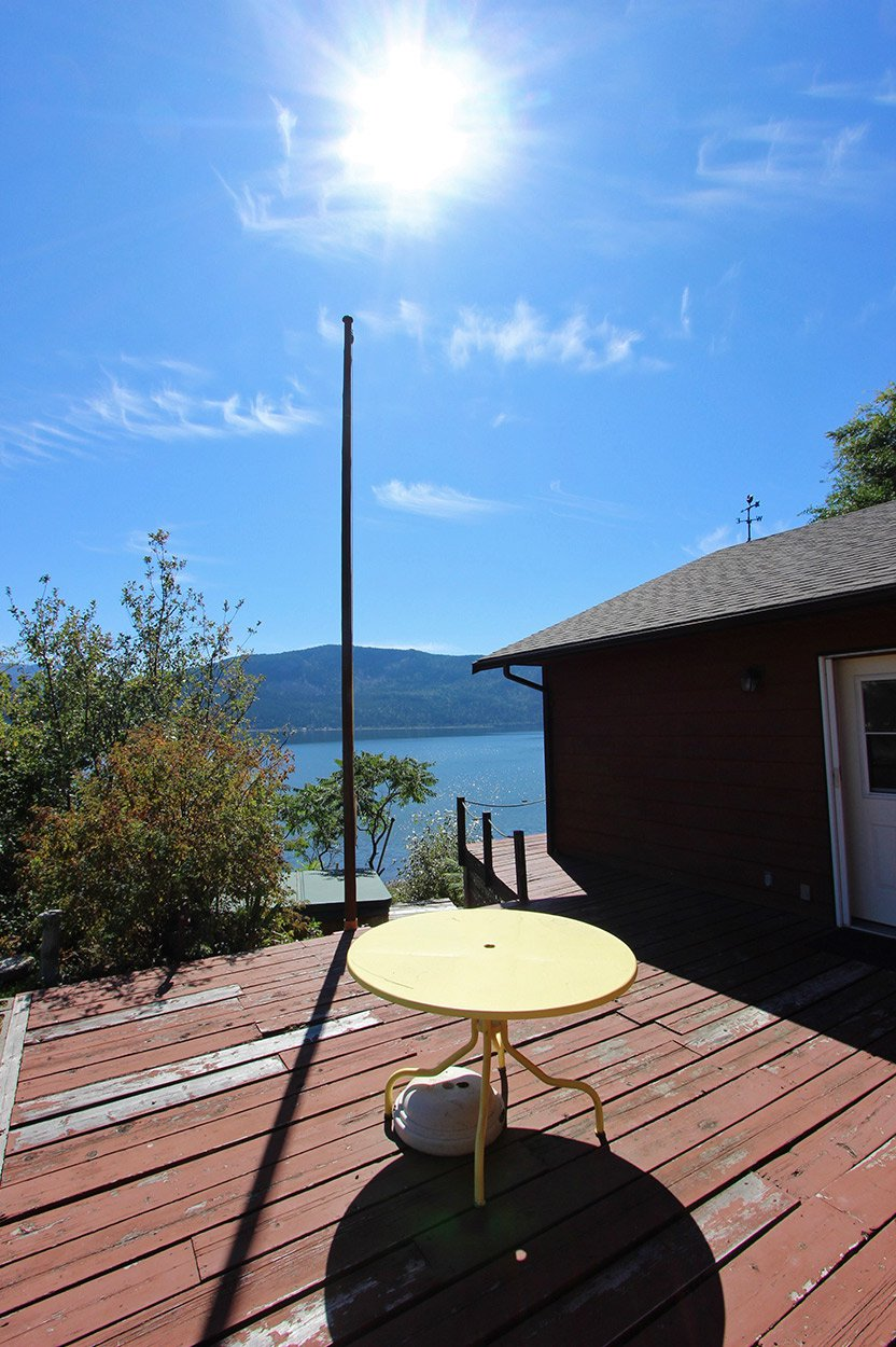 Photo 39: Photos: 1457 Little Shuswap Lake Road in Chase: Little Shuswap Lake House for sale : MLS®# 10191524