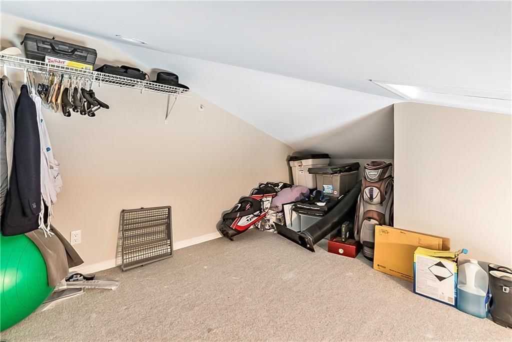 Photo 22: Photos: 114 112 14 Avenue SE in Calgary: Beltline Apartment for sale : MLS®# C4282670