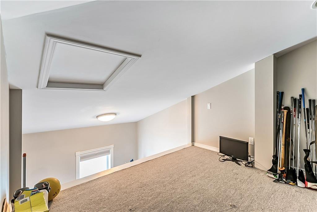 Photo 23: Photos: 114 112 14 Avenue SE in Calgary: Beltline Apartment for sale : MLS®# C4282670