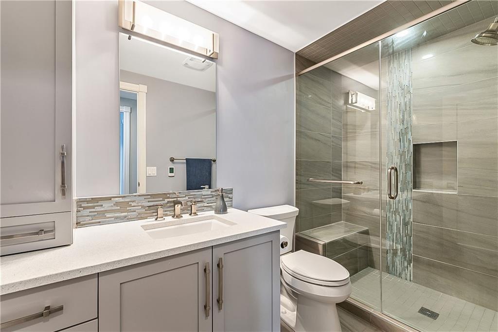 Photo 19: Photos: 114 112 14 Avenue SE in Calgary: Beltline Apartment for sale : MLS®# C4282670