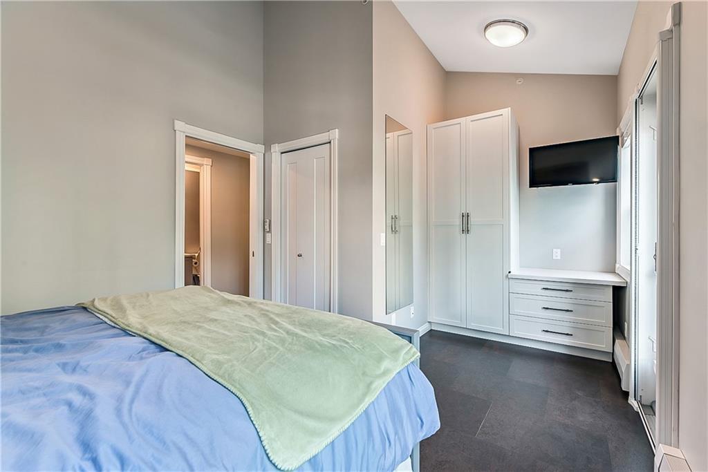 Photo 16: Photos: 114 112 14 Avenue SE in Calgary: Beltline Apartment for sale : MLS®# C4282670