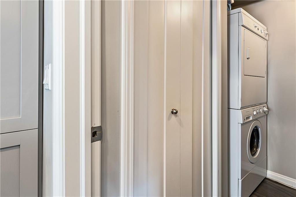 Photo 13: Photos: 114 112 14 Avenue SE in Calgary: Beltline Apartment for sale : MLS®# C4282670