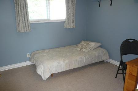 Photo 11: Photos: Family Home With Mortgage Helper - To View Marketing Brochure Go To 'Additional Information'
