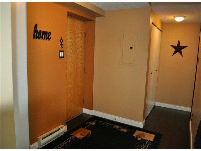 """Photo 15: Photos: 605 14820 104 Avenue in Surrey: Guildford Condo for sale in """"CAMELOT"""" (North Surrey)  : MLS®# F1321062"""