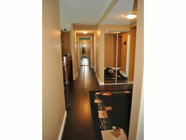 """Photo 13: Photos: 605 14820 104 Avenue in Surrey: Guildford Condo for sale in """"CAMELOT"""" (North Surrey)  : MLS®# F1321062"""