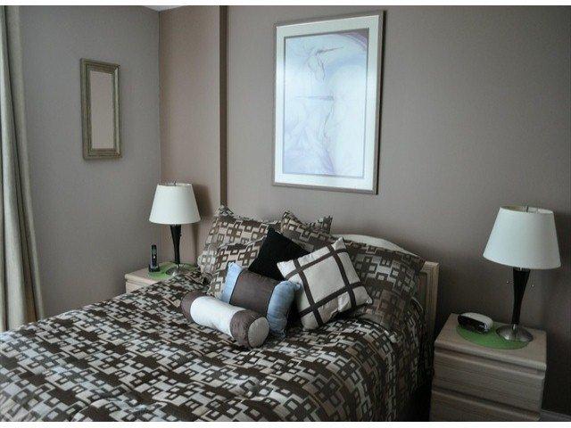 """Photo 8: Photos: 605 14820 104 Avenue in Surrey: Guildford Condo for sale in """"CAMELOT"""" (North Surrey)  : MLS®# F1321062"""