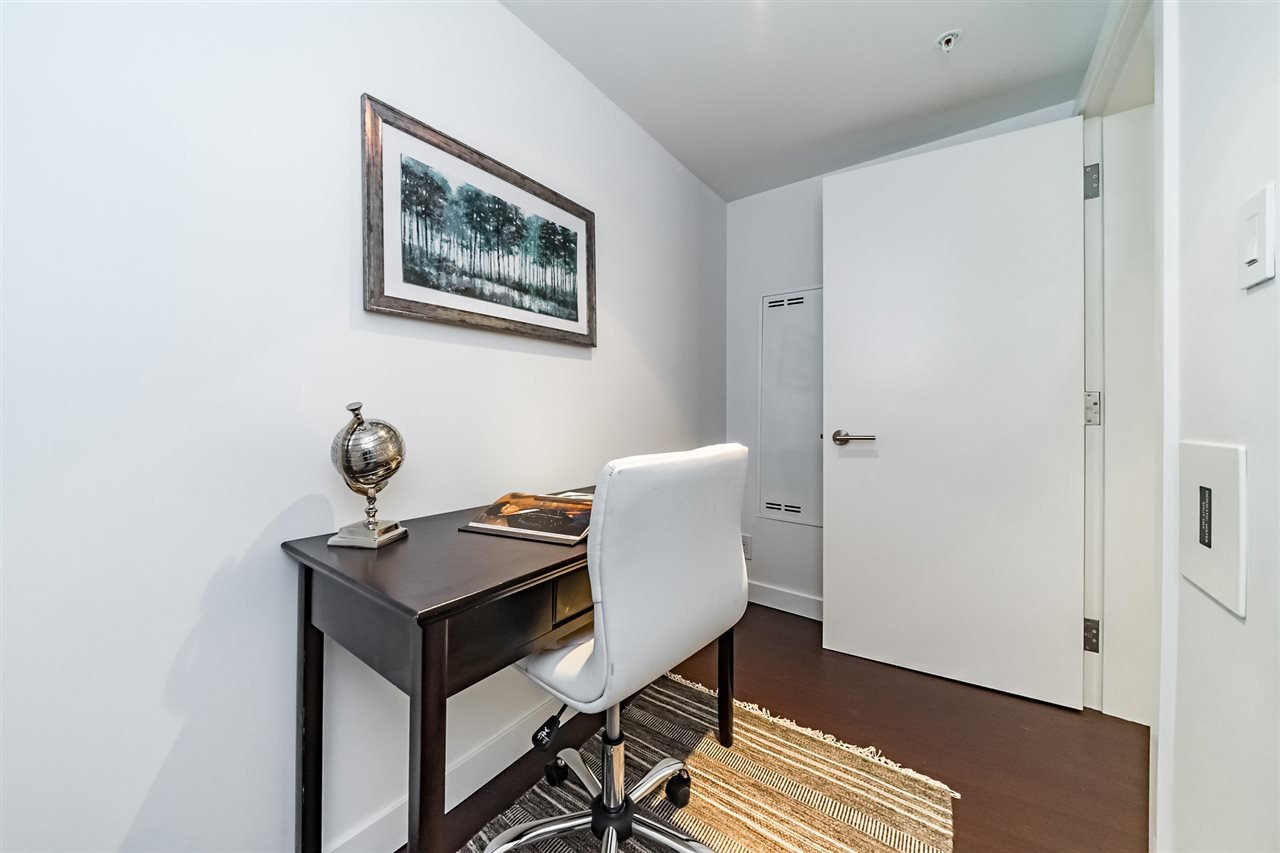 Photo 11: Photos: 1101 777 RICHARDS STREET in Vancouver: Downtown VW Condo for sale (Vancouver West)  : MLS®# R2330853