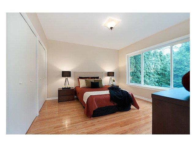Photo 8: Photos: 1695 MARINE DR in Vancouver: S.W. Marine House for sale (Vancouver West)  : MLS®# V931779