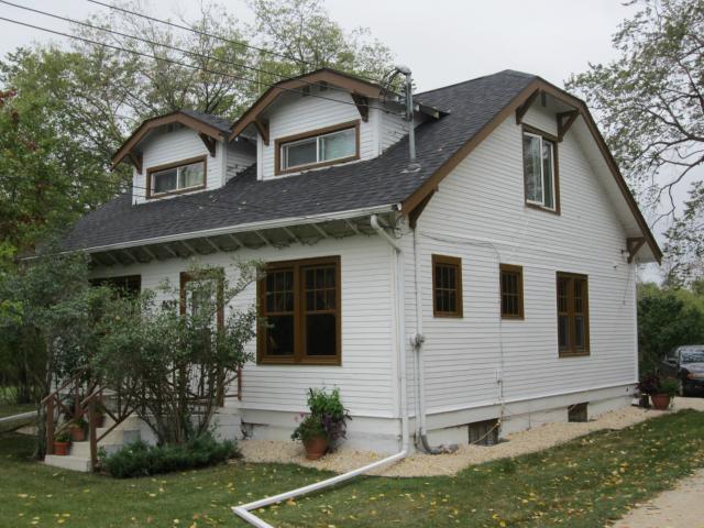 Main Photo: 8639 ROBLIN Boulevard in HEADINGLEY: Headingley South Residential for sale (South Winnipeg)  : MLS®# 1218704