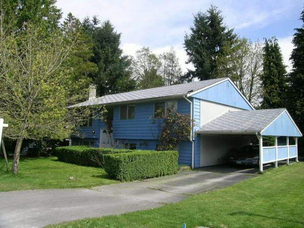 Photo 1: Photos: 8366 110TH Street in Delta: Nordel House for sale (N. Delta)  : MLS®# F1308901