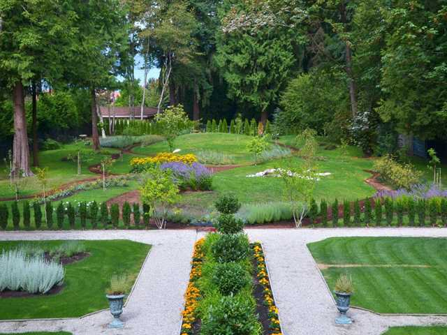 Main Photo: 4785 W 2nd Avenue in Vancouver: Point Grey House for sale (Vancouver West)  : MLS®# V1044482