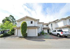 Main Photo: 304 16233 82nd Avenue in Surrey: Fleetwood Tynehead Condo for sale : MLS®# F1417987