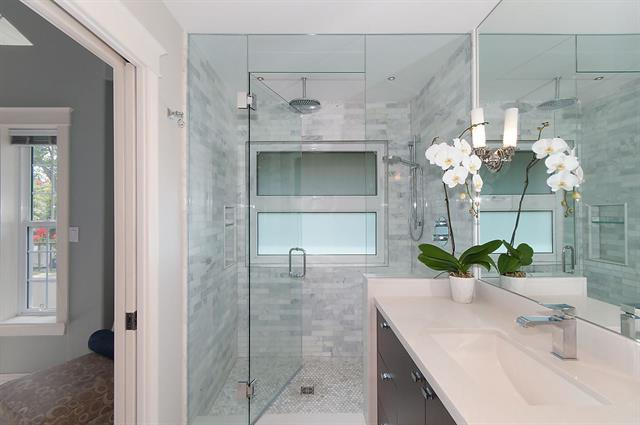 Photo 15: Photos: 2267 W 13TH AV in VANCOUVER: Kitsilano House 1/2 Duplex for sale (Vancouver West)  : MLS®# R2089401
