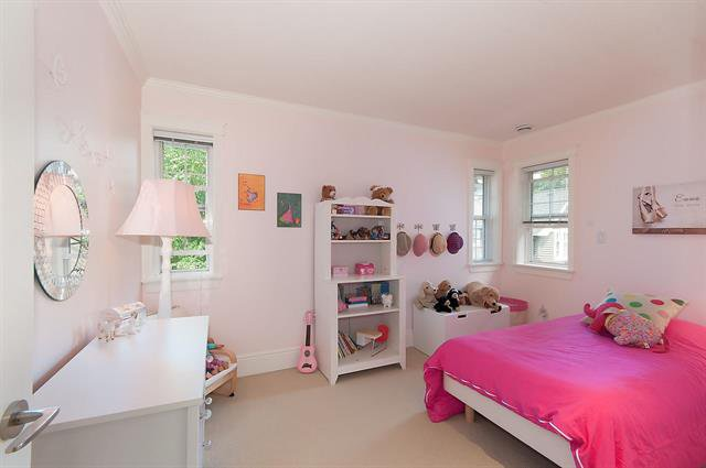 Photo 16: Photos: 2267 W 13TH AV in VANCOUVER: Kitsilano House 1/2 Duplex for sale (Vancouver West)  : MLS®# R2089401