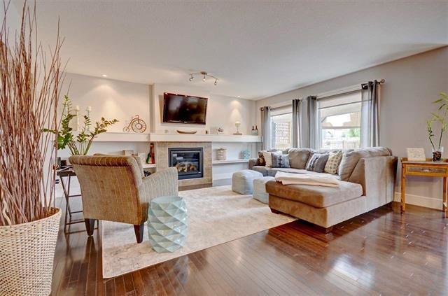 Main Photo:  in : Summerside House for sale (Edmonton)