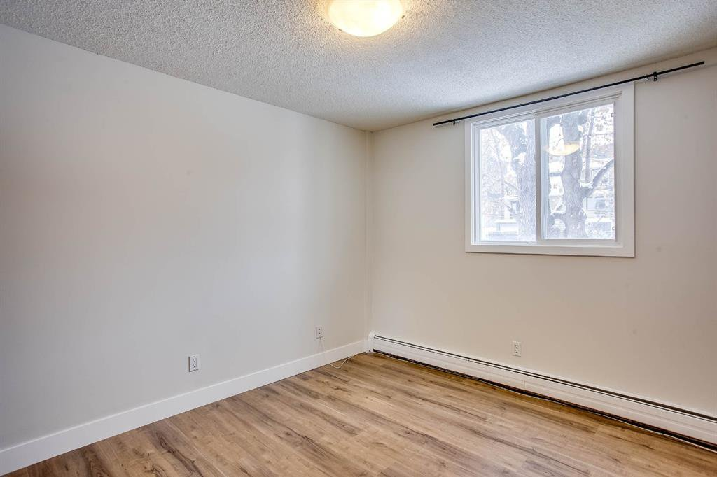 Photo 8: Photos: 202 2220 16a Street SW in Calgary: Bankview Apartment for sale : MLS®# A1043749
