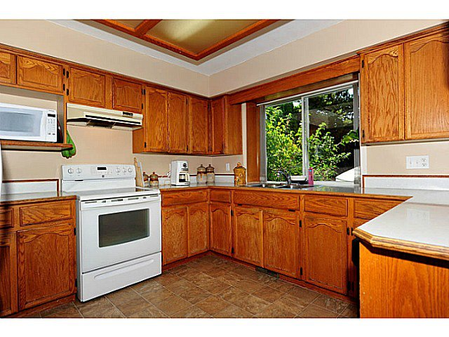 Photo 7: Photos: 2441 Grosvenor Place in Abbotsford: House for sale : MLS®# F1319671