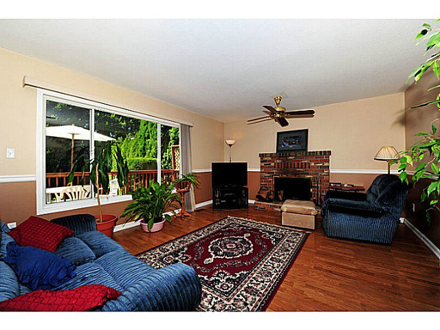 Photo 10: Photos: 2441 Grosvenor Place in Abbotsford: House for sale : MLS®# F1319671