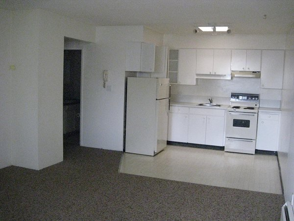 Photo 5: Photos: 1255 Kingsway in Vancouver: Home for sale