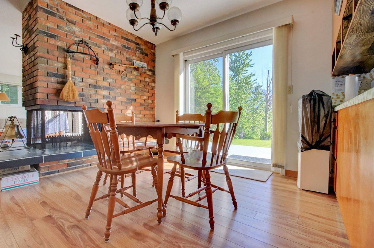 Photo 15: Photos: 4873 Parker Road: Eagle Bay House for sale (South Shuswap)  : MLS®# 10184546