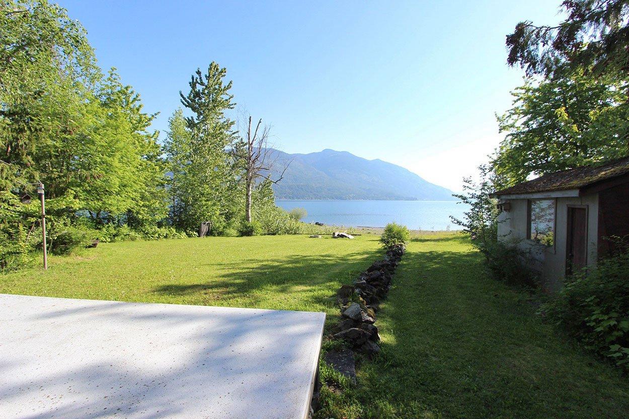 Photo 33: Photos: 4873 Parker Road: Eagle Bay House for sale (South Shuswap)  : MLS®# 10184546