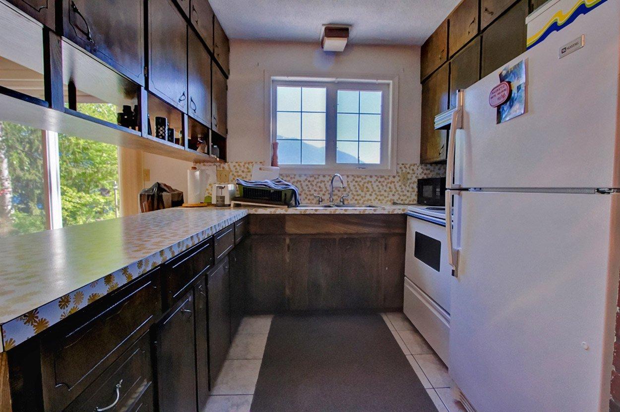 Photo 11: Photos: 4873 Parker Road: Eagle Bay House for sale (South Shuswap)  : MLS®# 10184546