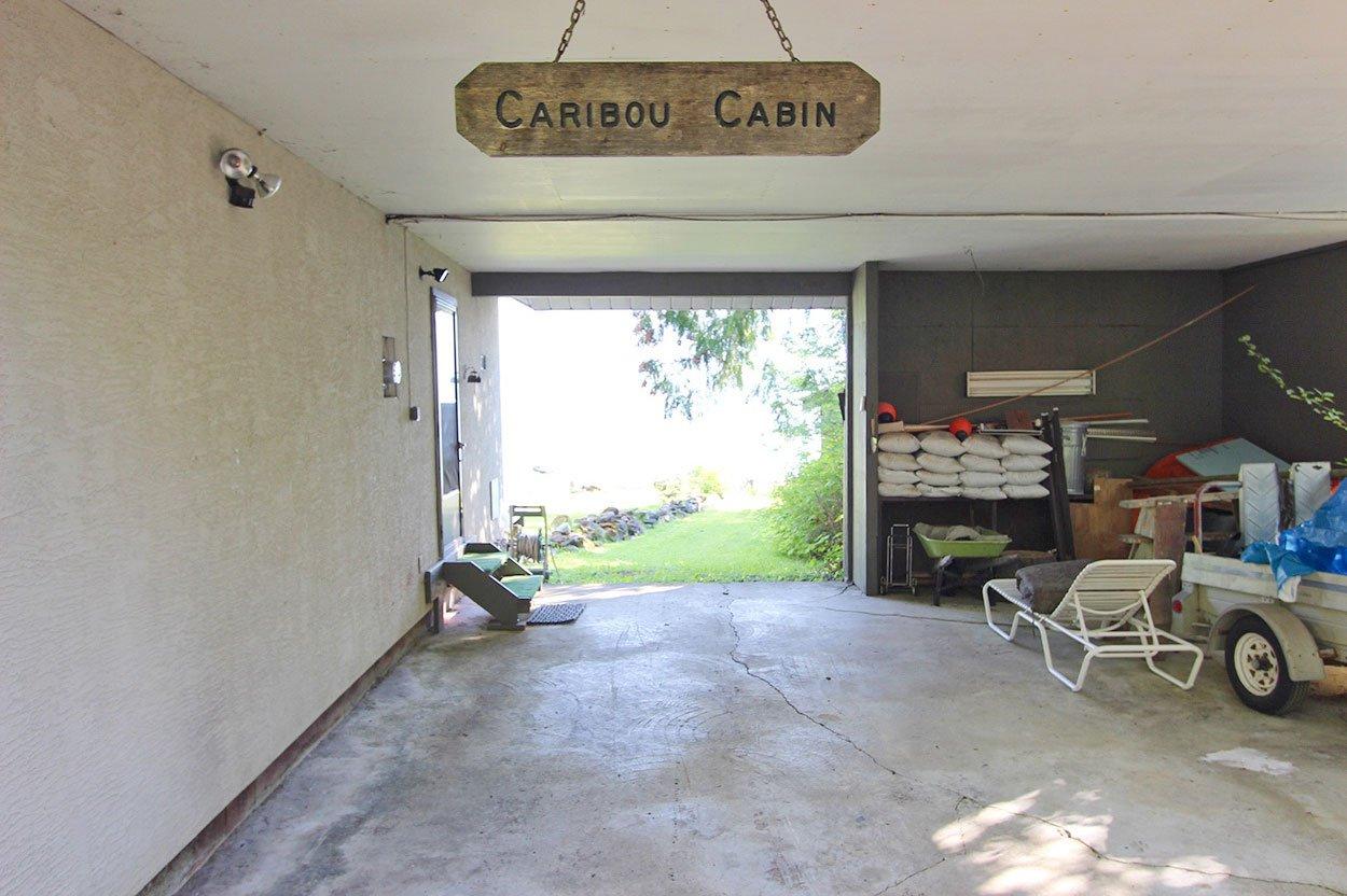 Photo 10: Photos: 4873 Parker Road: Eagle Bay House for sale (South Shuswap)  : MLS®# 10184546
