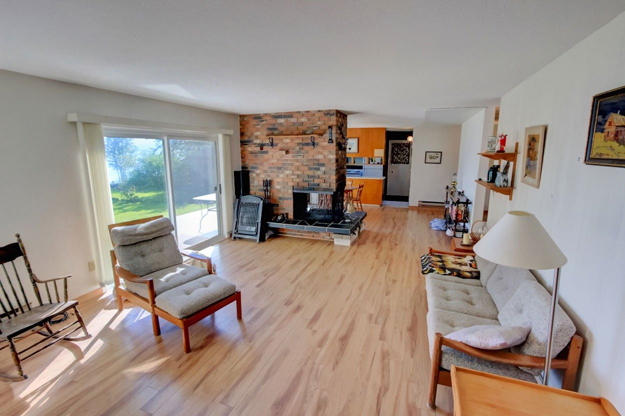 Photo 20: Photos: 4873 Parker Road: Eagle Bay House for sale (South Shuswap)  : MLS®# 10184546