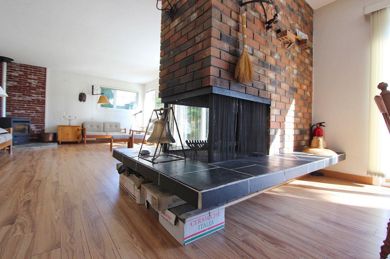 Photo 18: Photos: 4873 Parker Road: Eagle Bay House for sale (South Shuswap)  : MLS®# 10184546