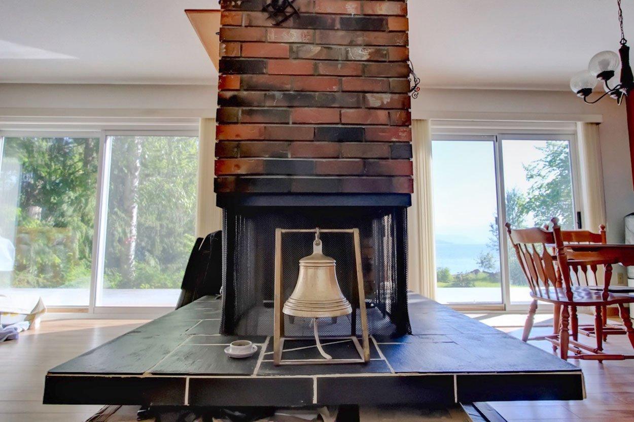 Photo 17: Photos: 4873 Parker Road: Eagle Bay House for sale (South Shuswap)  : MLS®# 10184546
