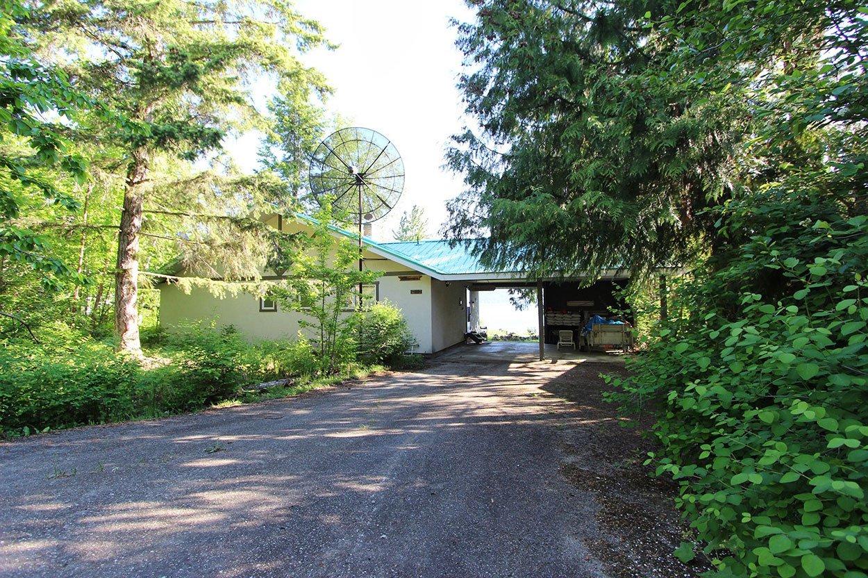 Photo 7: Photos: 4873 Parker Road: Eagle Bay House for sale (South Shuswap)  : MLS®# 10184546