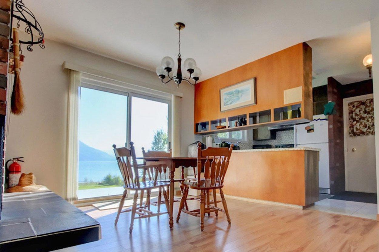 Photo 14: Photos: 4873 Parker Road: Eagle Bay House for sale (South Shuswap)  : MLS®# 10184546