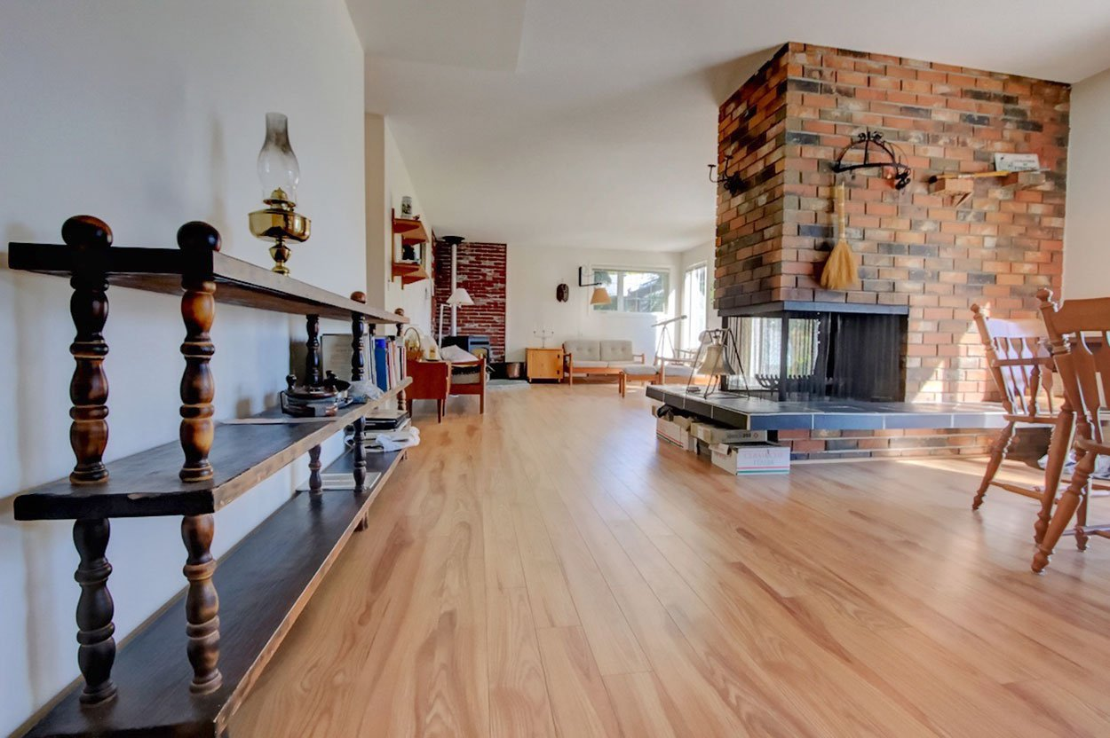 Photo 16: Photos: 4873 Parker Road: Eagle Bay House for sale (South Shuswap)  : MLS®# 10184546