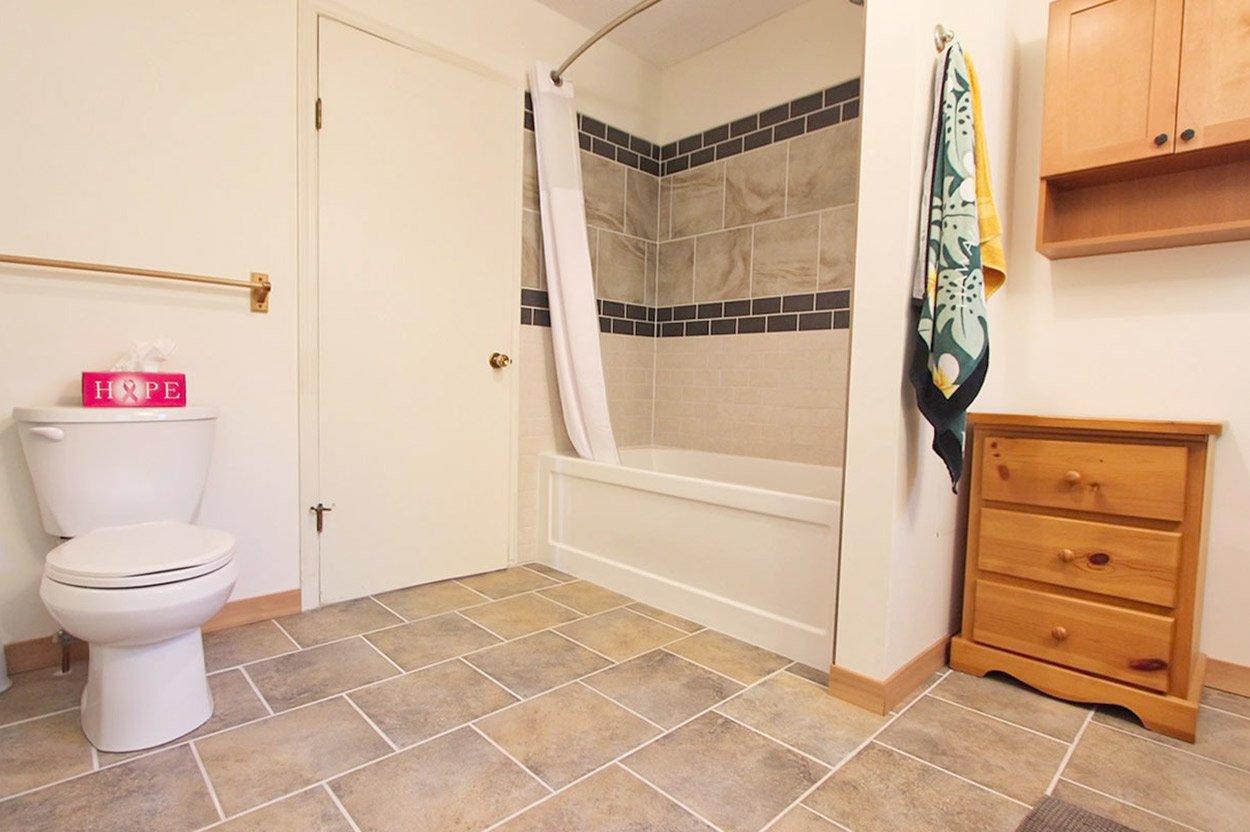 Photo 30: Photos: 4873 Parker Road: Eagle Bay House for sale (South Shuswap)  : MLS®# 10184546