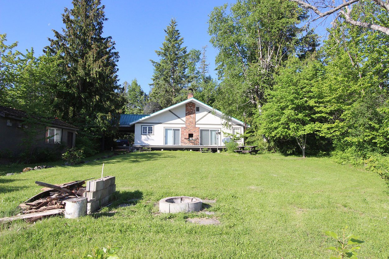 Photo 37: Photos: 4873 Parker Road: Eagle Bay House for sale (South Shuswap)  : MLS®# 10184546