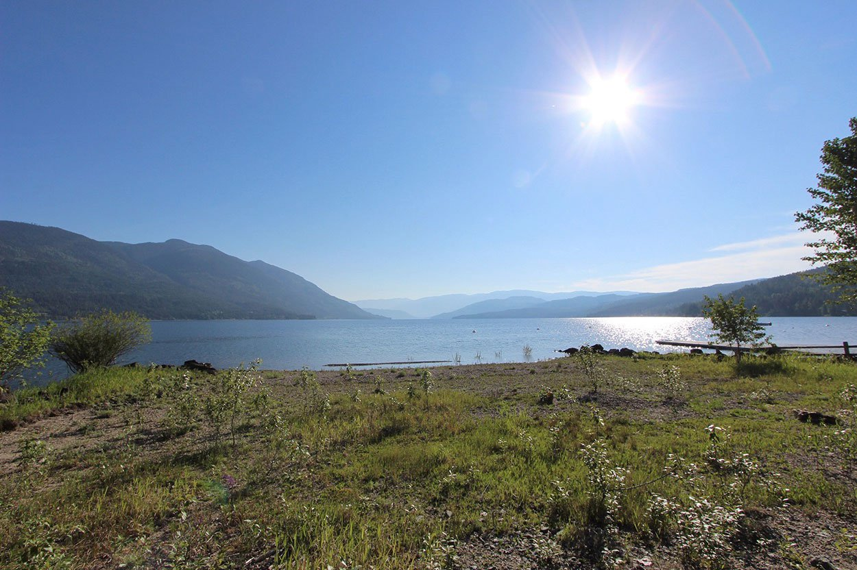 Photo 35: Photos: 4873 Parker Road: Eagle Bay House for sale (South Shuswap)  : MLS®# 10184546