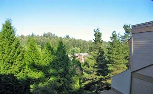 Photo 3: Photos: 302 9149 SATURNA DR in Burnaby: Simon Fraser Hills Condo for sale (Burnaby North)  : MLS®# V601723