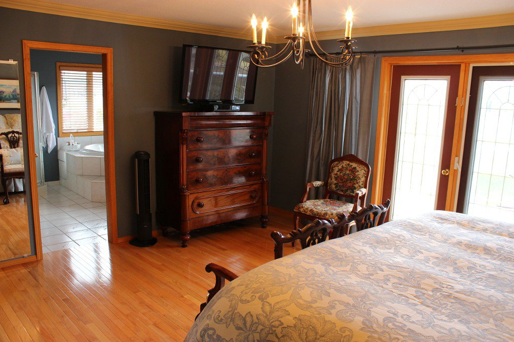 Photo 17: Photos: 401 Nueva Wynd in Kamloops: South Thompson Valley House for sale : MLS®# 136166