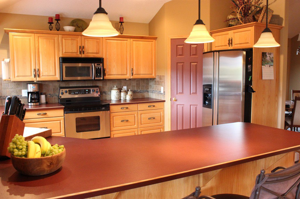 Photo 3: Photos: 401 Nueva Wynd in Kamloops: South Thompson Valley House for sale : MLS®# 136166