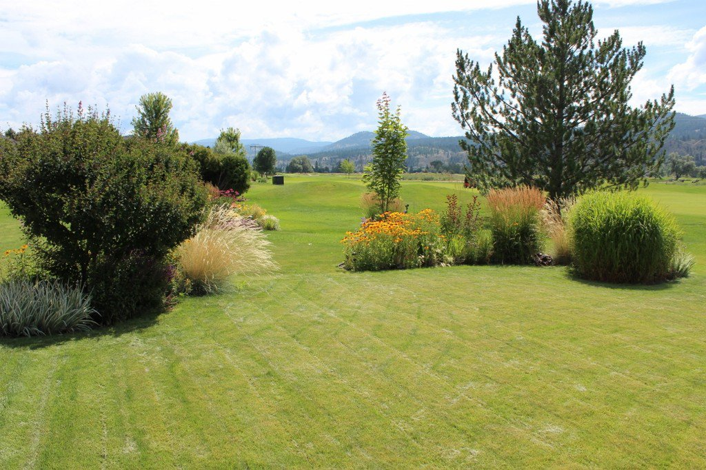 Photo 38: Photos: 401 Nueva Wynd in Kamloops: South Thompson Valley House for sale : MLS®# 136166