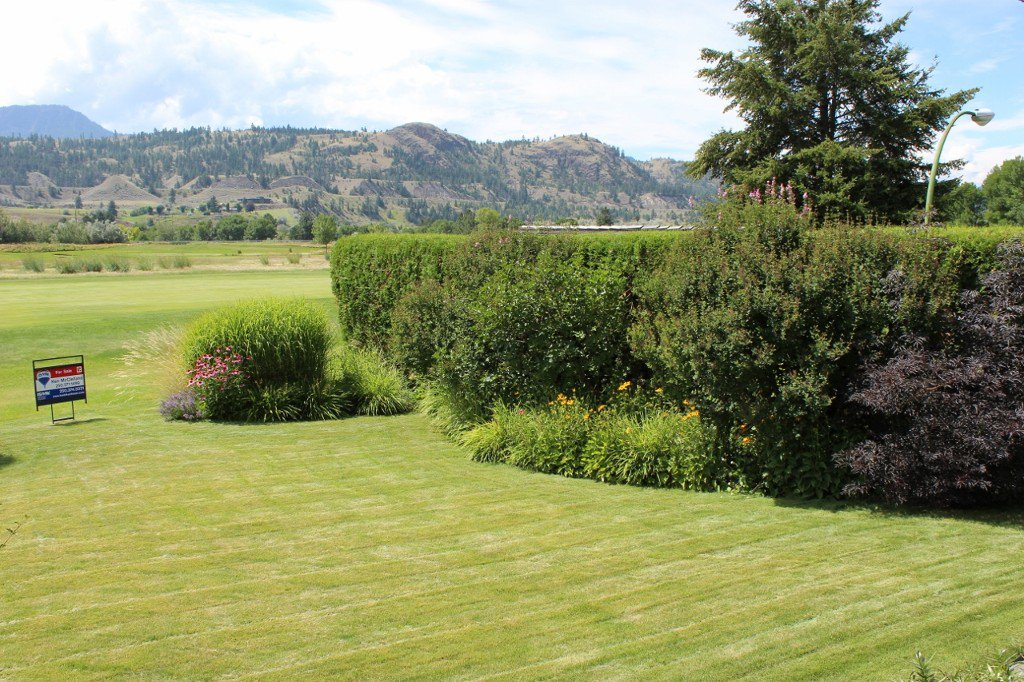 Photo 36: Photos: 401 Nueva Wynd in Kamloops: South Thompson Valley House for sale : MLS®# 136166