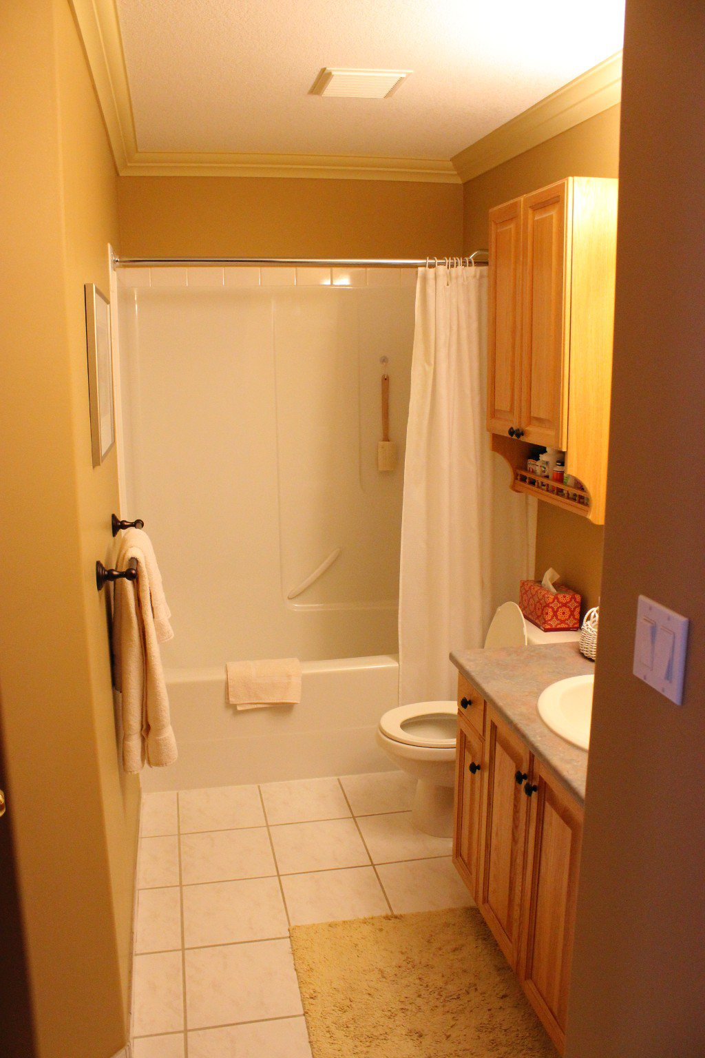 Photo 22: Photos: 401 Nueva Wynd in Kamloops: South Thompson Valley House for sale : MLS®# 136166